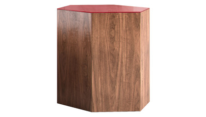 Canan Large Occasional Table