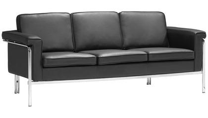 Bassett Sofa