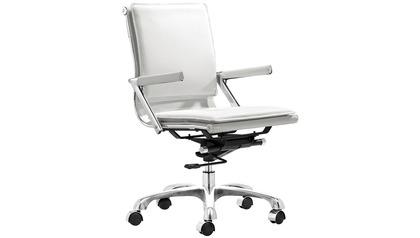 Gustavo Office Chair