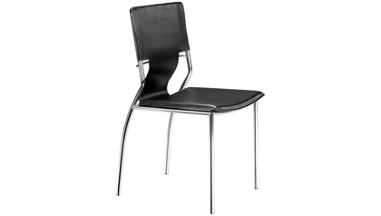 Marcel Dining Chair - 4 PC Set