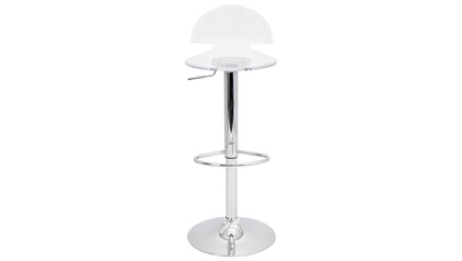 Clair Bar Stool