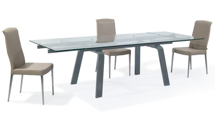 Malone Dining Table