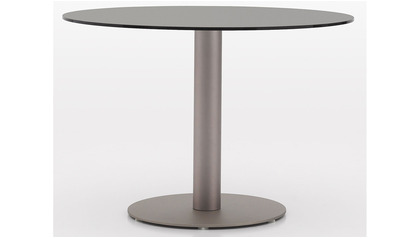 Dameon Dining Table