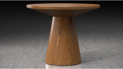 Edine Side Table
