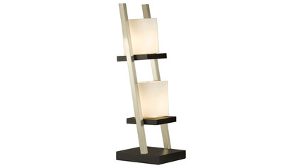 Edita Table Lamp
