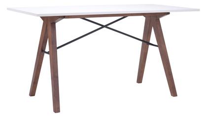 Espen Desk