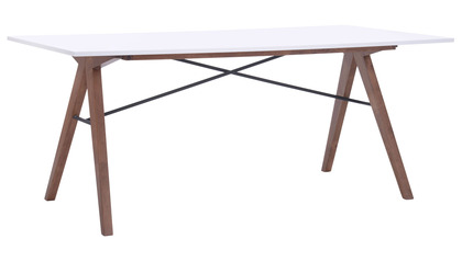 Espen Dining Table