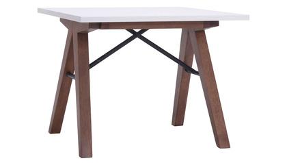 Espen Side Table