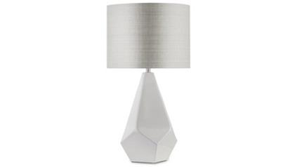 Fidal Table Lamp