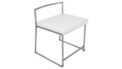 Franco Dining Chair - Set of 2