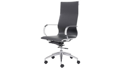 Gabriele High Back Office Chair