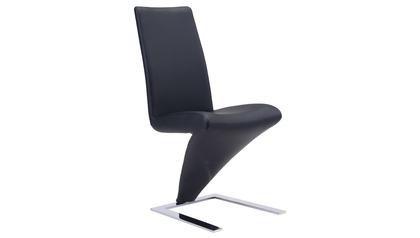 Giulio Dining Chair - 2 PC Set