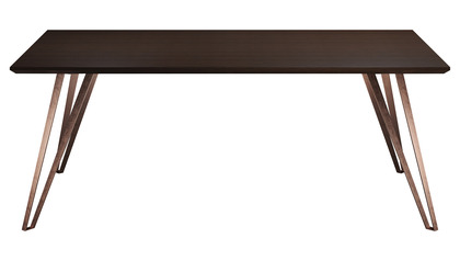Grian Dining Table