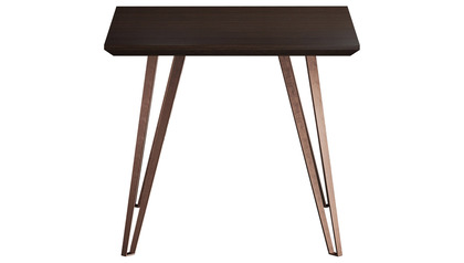 Grian Side Table