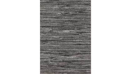 Grisage Grey and Black Rug
