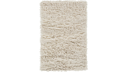 Leicester Ivory Rug