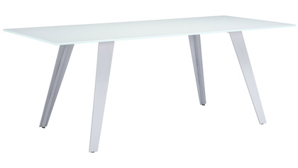 Hans Dining Table