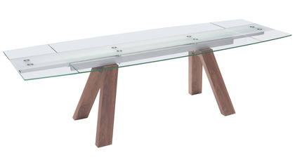 Holmes Dining Extension Table