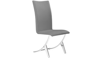 Drana Dining Chair - Set of 2