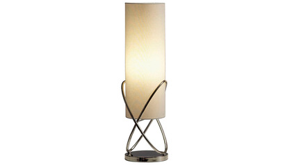 Irus Table Lamp