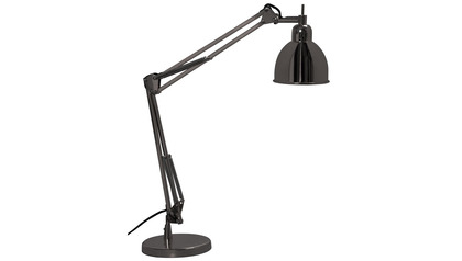 Jac Table Lamp