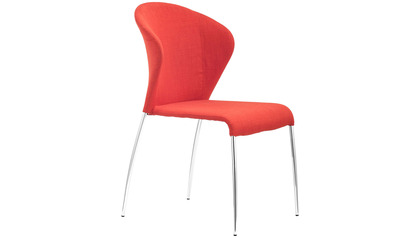 Jean Dining Chair - Set of 4