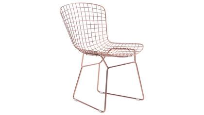 Jenson Dining Chair - Set of 2