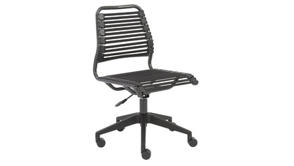Jolt Low Back Office Chair