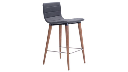 Jorn Counter Stool - 2 PC Set