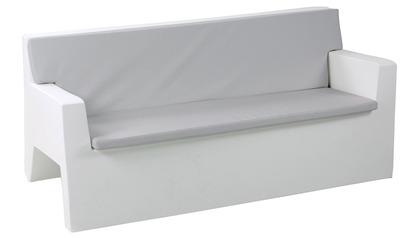 Jut Sofa Cushion