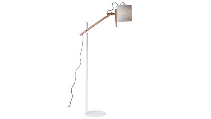 Keaton Floor Lamp