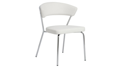Lafayette Dining Chair - Set of 4