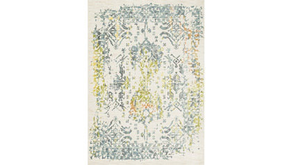 Laleh Imprint Rug