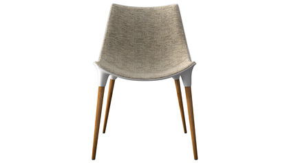Lamya Dining Chair