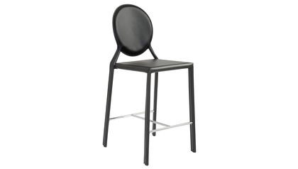 Leon Counter Stool - Set of 2