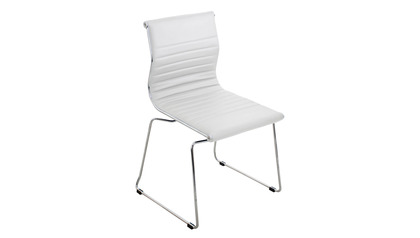 Maged Chair