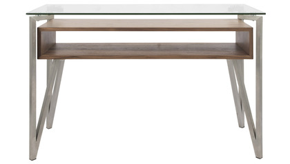 Malmo Console Table