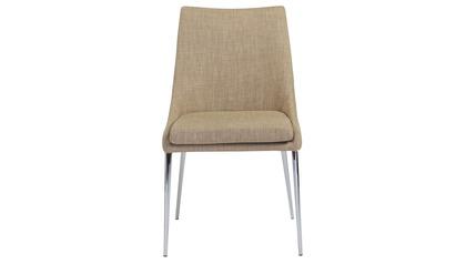 Megan Dining Chair - Set of 2
