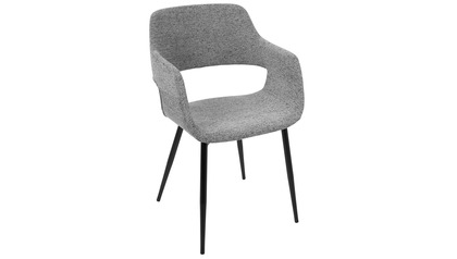 Miro Dining Chair - Set of 2