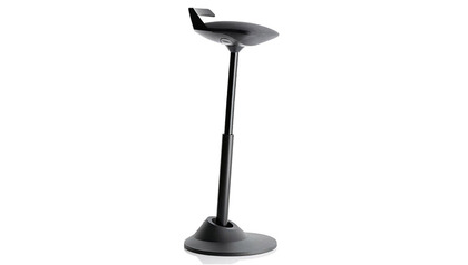 Muvman Active Sit/Stand Chair Tall