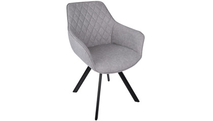 Oakley Dining Chair - Set of 2