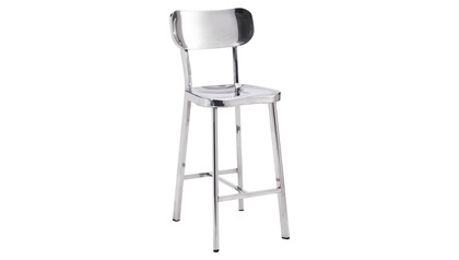 Oria Counter Stool - 2 PC Set