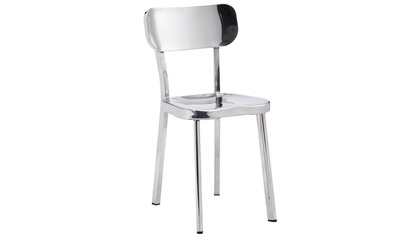 Oria Dining Chair - 2 PC Set