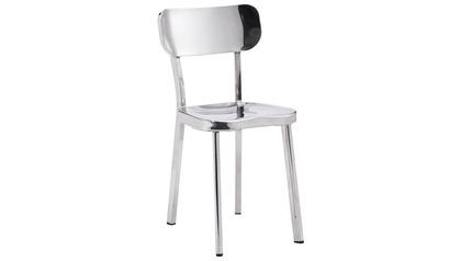 Oria Dining Chair - 2 PC Set
