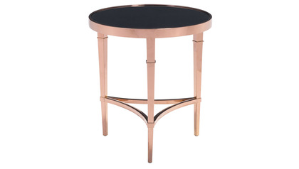 Pascale Side Table