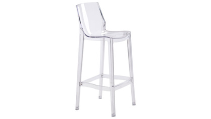 Pasclina Bar Stool - 2 PC Set