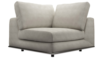 Persis Corner Sofa Chair