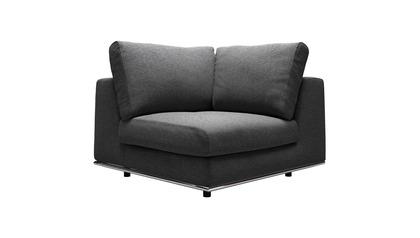 Persis Corner Sofa Chair