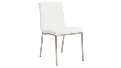 Rachel Dining Chair - Set of 2