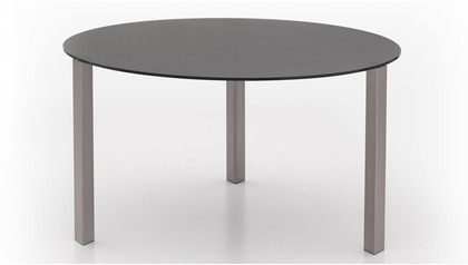 Raycer Dining Table